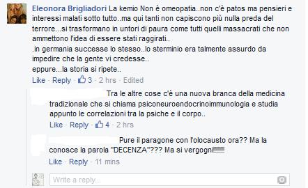 brigliasciolta2